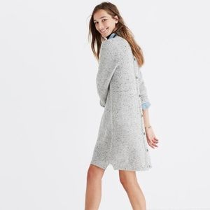 Madewell Dresses - Madewell Donegal dress